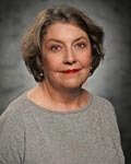 Helen A. Gordon