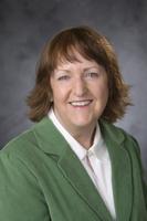 Susan Denman