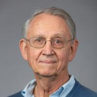 Alfred T. Goshaw