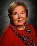 Wanda T. Bradshaw