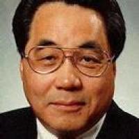Moo-Young Han