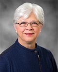 Debra H. Brandon