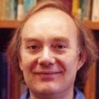 Richard G. Palmer
