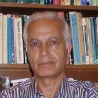 Amir H. Rezvani