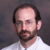 Andrew D. Krystal